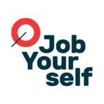 job_yourself