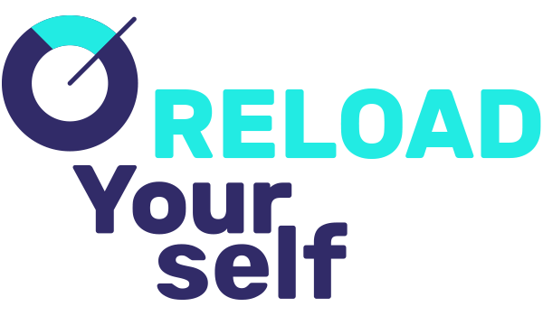 Reload Yourself